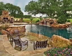 Todays Pool And Patio A Fine Balance Pool U0026 Spa News Sales Sales Leads Compensation