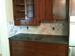 custom kitchens kitchen design atlanta ga