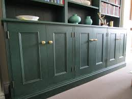 furniture painting specialist furniture painting hk art projects