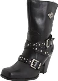 womens boots harley davidson best harley boots out of top 21