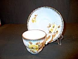 roses teacups 608 best teacups vintage collectible images on