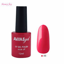 online buy wholesale cherry red nail polish from china cherry red