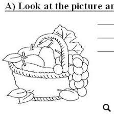 is there are worksheet
