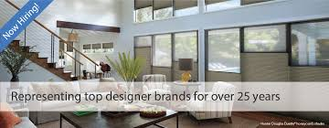 Home Design Solutions Inc Monroe Wi Custom Decorators Inc U2013 Custom In Home Decorating Solutions