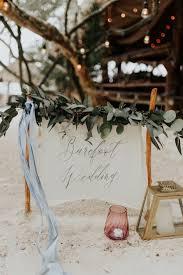 how much is a destination wedding boho tulum destination wedding at ak iin club junebug weddings