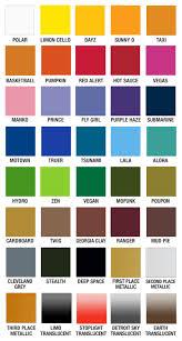 rust oleum paint colors ideas rust oleum enamel paint color