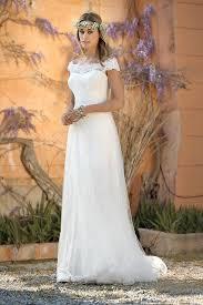 brautkleider lã neburg 17 best in white images on wedding dressses lillian