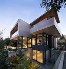 Home Improvement Design Expo Inver Grove 2016 by Chancellor Residence By Frits De Vries Architect Associates Ltd