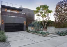 Home Design House In Los Angeles Fascinating Modern Dream Home In West Los Angeles