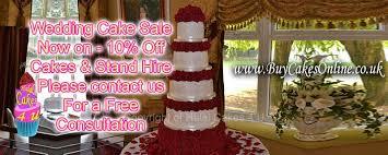 halal cakes 4 u fresh cream birthday and wedding cakes photo