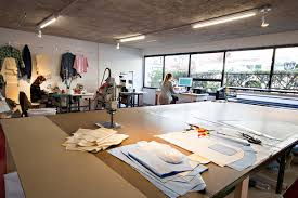 Home Design Courses Bc by Pattern Making Vancouver Fashion Design Classes The Cutting Room