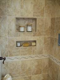 Bathroom Shower Designs Pictures by 30 Great Pictures And Ideas Of Neutral Bathroom Tile Designs Ideas