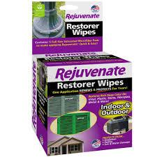 the home depot black friday ad 2016 rejuvenate pre saturated restorer wipes 5 pack rjrestwipes the