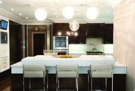 Kitchen Design Classes Kitchen Styles Kitchen Nyc Cooking Classes Wholesale