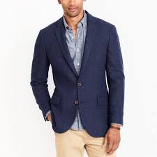 j crew factory black friday sale 50 off j crew factory sale picks with free shipping 50 off