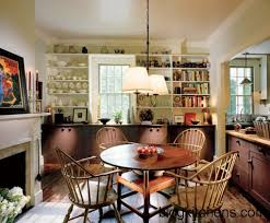 american kitchen ideas early american kitchens photo and design kitchen 30 foto
