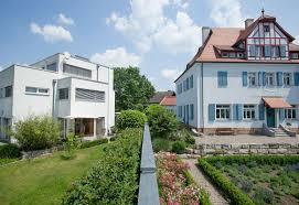 Immobilien Immobilienmakler Lauf Gröschel Immobilien