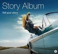 samsung story album apk samsung galaxy s 4 review pocketnow