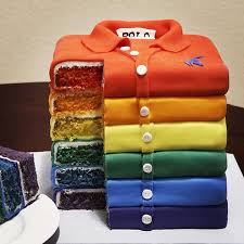 creative cakes creative cake designs that will make you run to the fridge