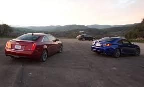 lexus is350 f sport top gear 2015 audi s5 vs cadillac ats coupe 3 6 lexus rc350 f sport