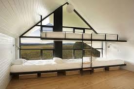 architecture interior architecture architecture interiors press