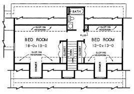 z616flp2jt second floor addition plan top house plans home design