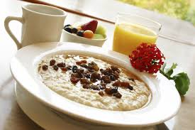 diabetic breakfast meals gestational diabetes diet new kids center