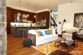 home renovation home renovation designer home design