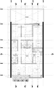 Sketch Floor Plan 437 Best Arq 2d Images On Pinterest Architecture Architecture
