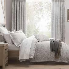 Dorma Bed Linen Discontinued - duvet covers duvet sets u0026 bedding collections dunelm