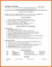 7 dermatology resume sample budget template letter