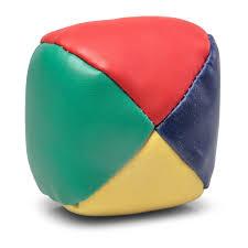 juggling balls set hawkin u0027s bazaar