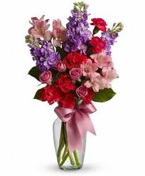 same day flowers flowerwyz same day flower delivery same day delivery flowers