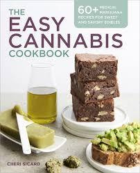 amazon com herbal remedies books