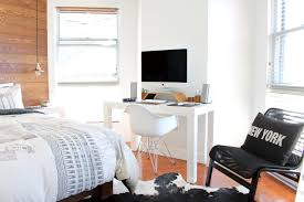 Interior Design Work From Home by How To Adjust Your Office Layout Plan For Employees Who Work From Home