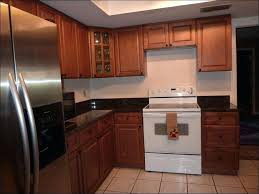 18 inch deep base cabinets ikea 18 deep base cabinets inch pantry cabinet upper corner kitchen
