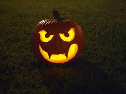halloween best pumpkin carving ideas halloween creative jack o