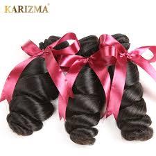 Original Hair Extensions by Online Buy Wholesale Hair Extensions Natural Hair From China Hair