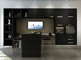 Small Flat Screen Tv For Kitchen - kitchen tv wall mount enjoy watching tv in your kitchen tvmounts