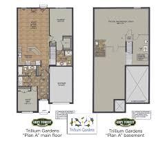 grey gardens floor plan trillium gardens floor plans we don t just build homes we