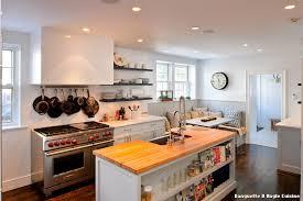 cuisine en angle banquette d angle cuisine with contemporain cuisine décoration de