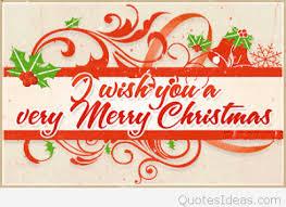 i wish you a merry message jovina cooks