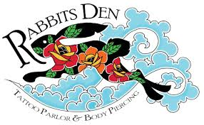 rabbits den tattoo parlor milltown nj