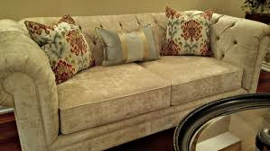 how much does it cost to recover a sofa brokeasshome com
