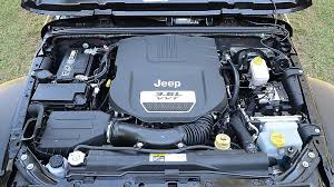 what size engine does a jeep wrangler jeep wrangler jk 2007 to 2016 how to replace serpentine belt jk