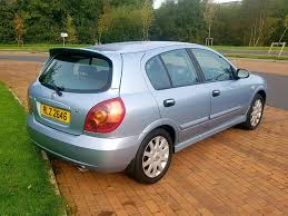nissan almera gearbox oil type bargain price 2006 nissan almera mint condition 2 owners focus