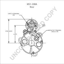 3 pole contactor relay wiring diagram on 3 images free download