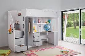 chambre et literie bi lit binã mezzanine chambre enfant literie handsome conception
