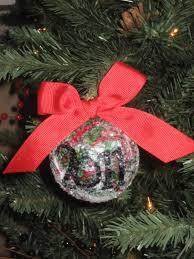 classroom diy diy ornament