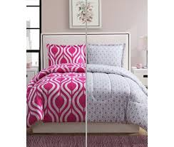 Barbie Comforter Set Whoa These 7 Reversible Comforter Sets From Macy U0027s Only Cost 19 Each